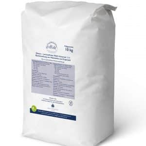 10 kg Sack: Mantler glutenfreies Mehl