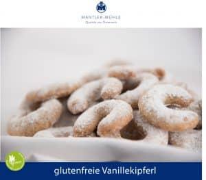 glutenfreie Vanillekipfer_Pinterest